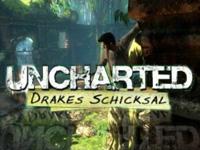 Uncharted.jpg