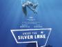 Under-the-Silver-Lake-News.jpg