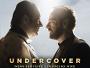 Undercover-Staffel-1-News.jpg