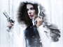 Underworld-Blood-Wars-News.jpg