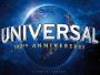Universal-Jubilaeum-Newslogo.jpg
