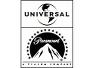 Universal-Paramount-News.jpg