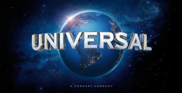 Universal-Pictures-Newsslider-Neu-630-320.jpg