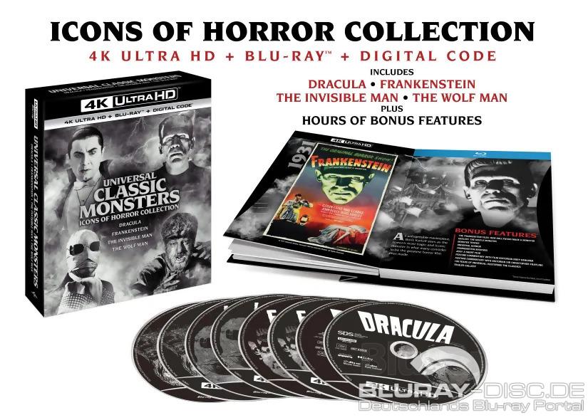 Universal_Classic_Monsters_Galerie_4K_USA_02.jpg