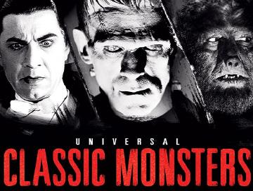 Universal_Classic_Monsters_News.jpg