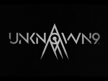 Unknown-9-Awakening-Newslogo.jpg