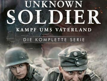 Unknown-Soldier-2017-Newslogo.jpg