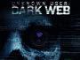 Unknown-User-Dark-Web-News.jpg