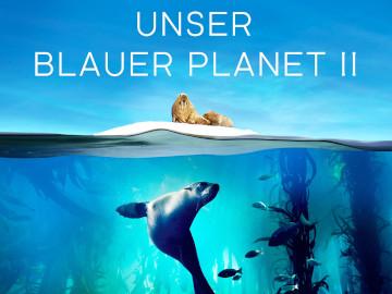 Unser-blauer-Planet-2-Newslogo.jpg