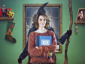 Unsere-Lehrerin-die-Weihnachtshexe-Newslogo.jpg