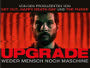 Upgrade-2018-News.jpg