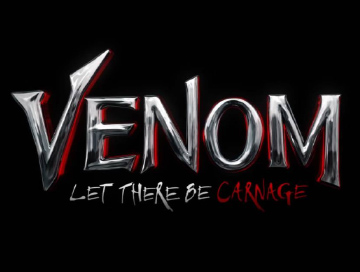 Venom_2_News.jpg