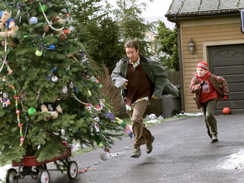 Verrueckte-Weihnachten-Newsbild-01.jpg