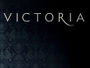 Victoria-2016-News.jpg