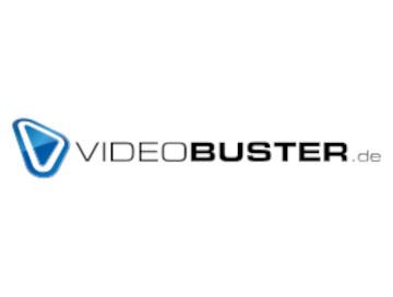 Videobuster-Newslogo.jpg