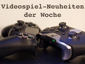 Videospiel-Neuheiten-der-Woche-Newslogo.jpg