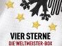 Vier-Sterne-Die-Weltmeister-Box-news.jpg