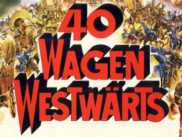Vierzig_Wagen_westwaerts_News.jpg