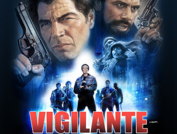 Vigilante-1983-Newslogo.jpg