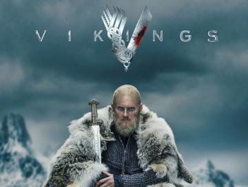 Vikings-Staffel-6-Newslogo.jpg