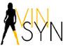 Vinegar-Syndrome-News.jpg