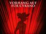 Vorhang-auf-fuer-Cyrano-News.jpg