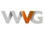 WVG-Medien-GmbH-News.jpg