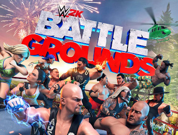 WWE-2K-Battlegrounds-Newslogo.jpg