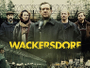 Wackersdorf-News.jpg