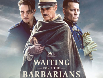 Waiting-for-the-Barbarians-Newslogo.jpg