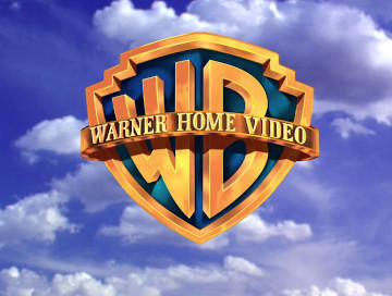 Warner-Home-Video-Logo.jpg