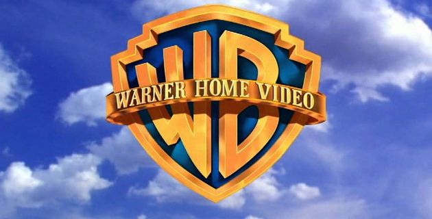 Warner-Home-Video-Slider.jpg
