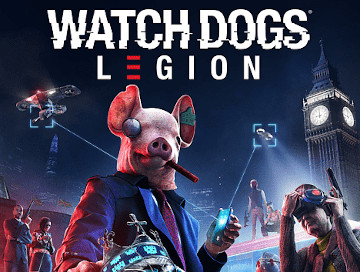 Watch-Dogs-Legion-Newslogo.jpg