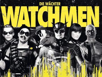 Watchmen-Die-Waechter-Newslogo.jpg