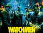 Watchmen-Newslogo.jpg