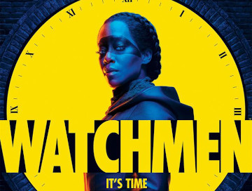 Watchmen-Serie-Newslogo.jpg