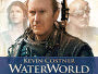 Waterworld-News-2.jpg