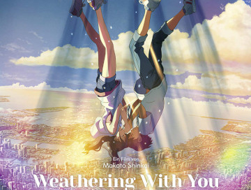 Weathering-with-you-Newslogo.jpg