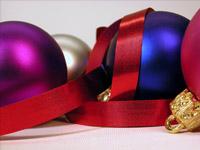 Weihnachten-Newsbild-02_1.jpg