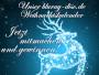 Weihnachtskalender-News.jpg