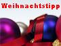 Weihnachtstipp-News.jpg