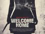 Welcome-Home-2018-News.jpg
