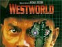 Westworld-Newslogo.jpg