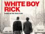 White-Boy-Rick-News.jpg