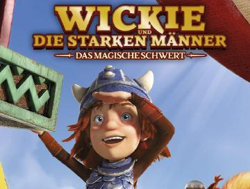 Wickie_und_die_starken_Maenner_Das_magische_Schwert_News.jpg