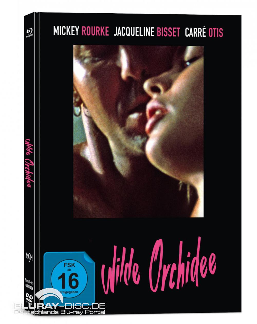 Wilde-Orchidee-Galerie-01.jpg