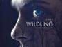 Wildling-2018-News.jpg
