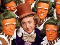 Willy-Wonka-und-die-Schokoladenfabrik-News-01.JPG