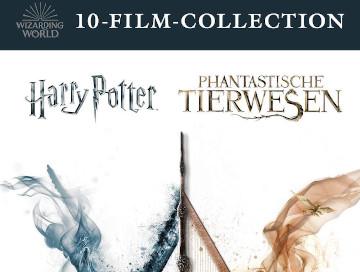 Wizarding-World-10-Film-Collection-Newslogo.jpg