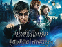 Wizarding-World-Collection-News.jpg